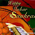 Sweets For You | Happy Makar Sakranti Greeting Card For Family And Friends