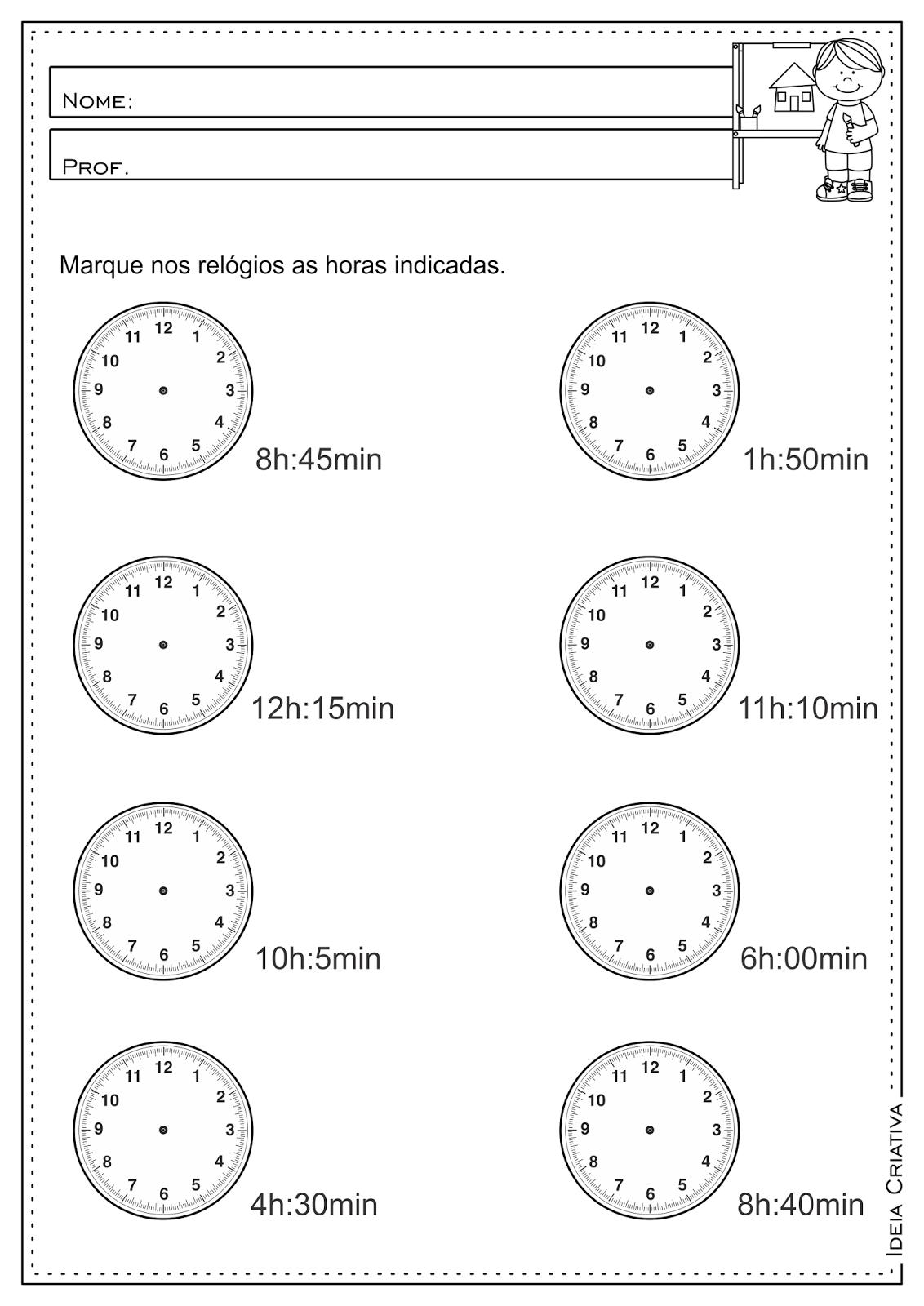 Como fazer o segundo ciclo com clomid