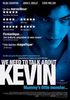 >Asssitir Filme Precisamos Falar Sobre o Kevin Online Dublado Megavideo