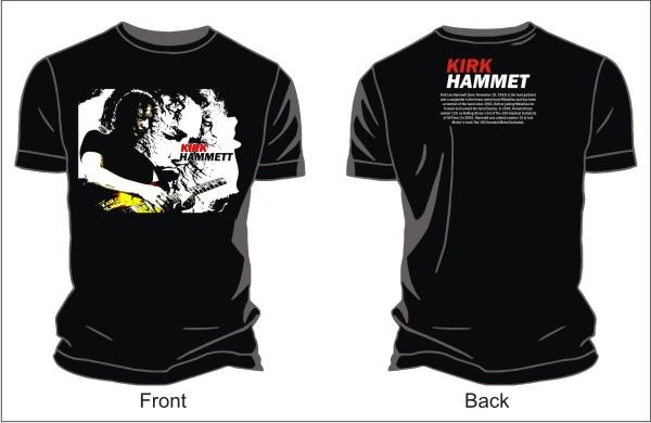 kirk_hammett-kirk_hammett_vector