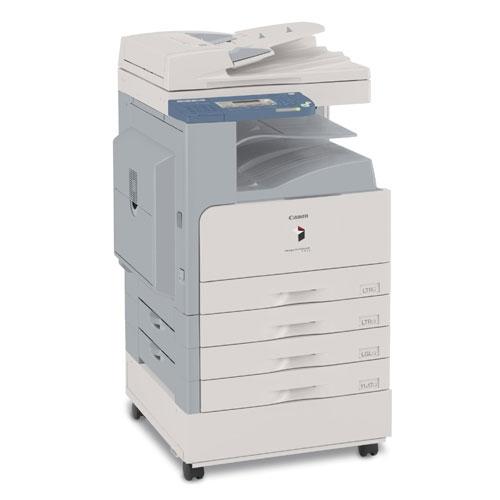 printer service manual canon ir2020 ir2016 rh printerman911 blogspot com canon ir2016 copier service manual canon ir 2016 service manual