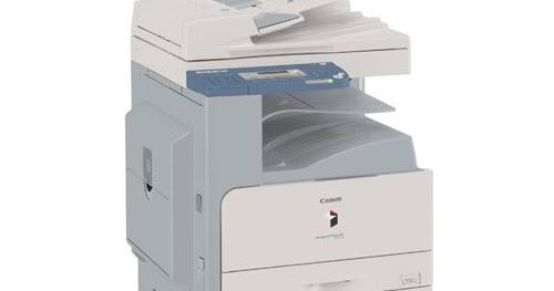printer service manual canon ir2020 ir2016 xerox phaser 8560 mfp manual Xerox Color Printer
