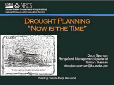 https://dl.dropboxusercontent.com/u/12193462/Amazing%20Grazing/AmazingGrazing_DroughtPlanning_DSpencer_USDANRCSKS.pdf