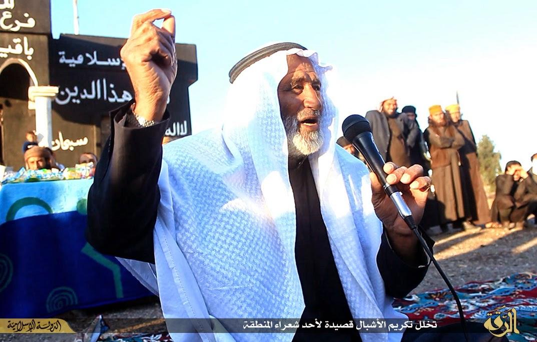 (بدون قطرة دم واحده) دولة الخلافة الاسلامية  Taqr9