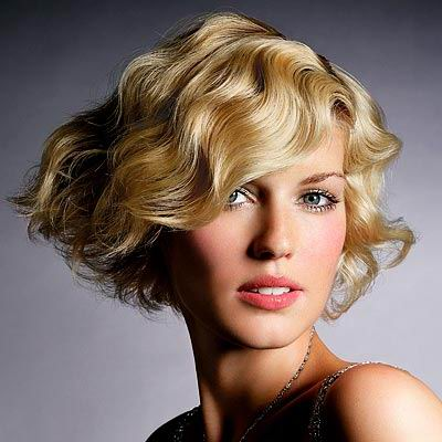 Celebrity Hairstyles 2011