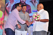 Jilla movie audio launch photos-thumbnail-12