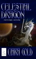 Celestial Dragon
