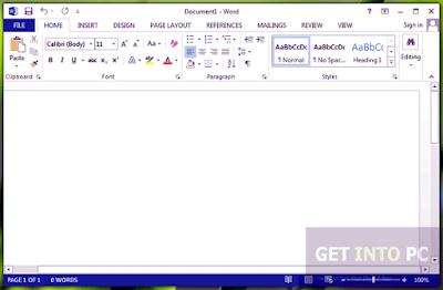 microsoft word 2013 free download 32 bit