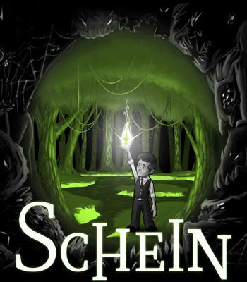descargar Schein juego completo para pc 1 link mg