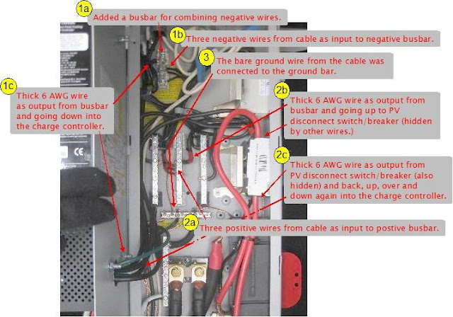 Home%2BSolar%2BPanel%2BSystem%2BWiring%2BDiagram home solar panel system wiring diagram elec eng world