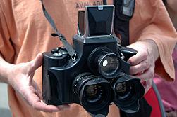 Belajar Photography