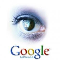 Google Adsense Tips