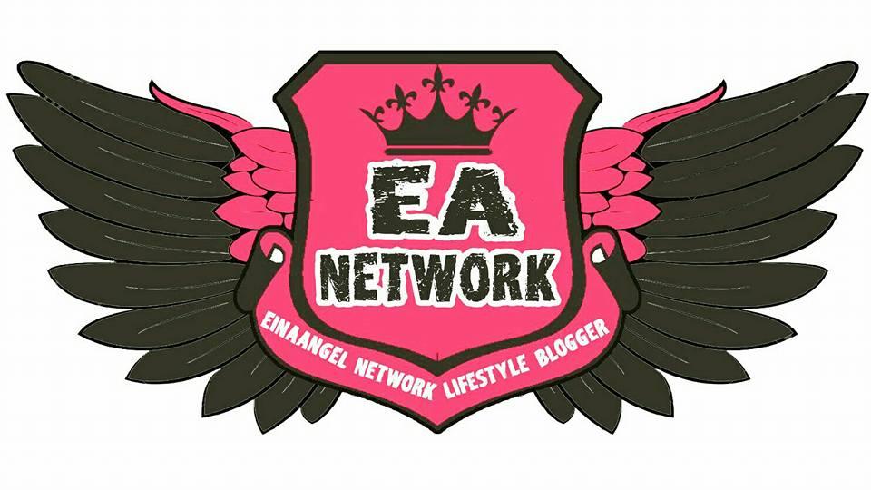 Einaangel Network