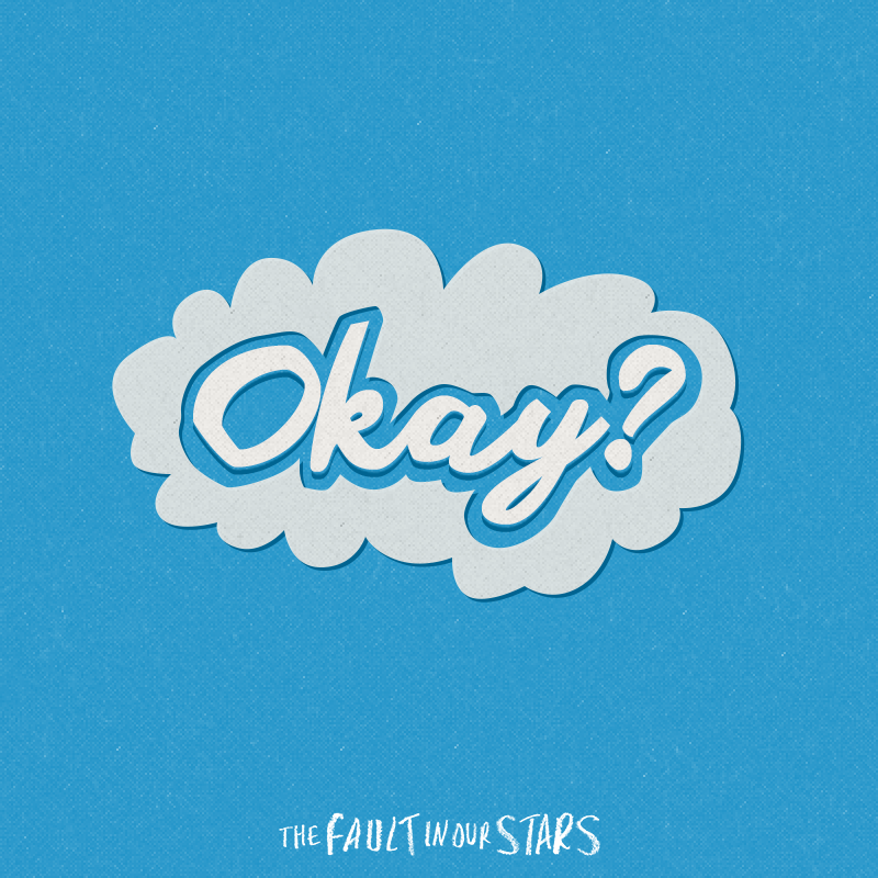 http://thefaultinourstarsmovie.com/tagged/TFIOSvote