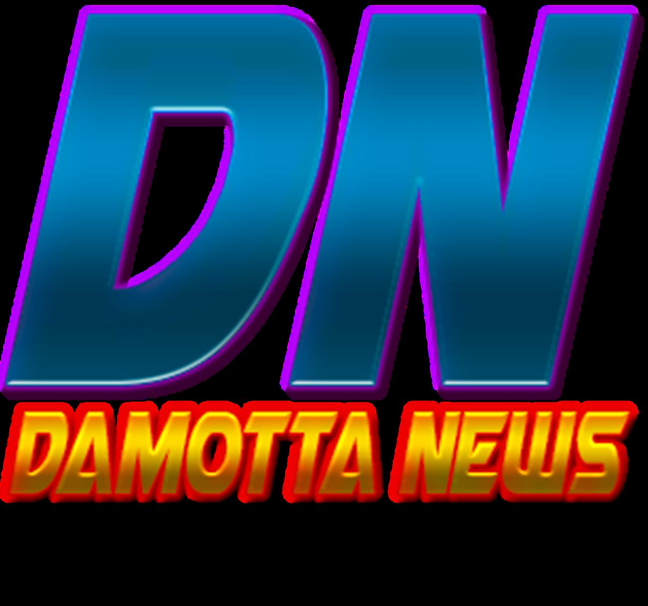 Damotta News