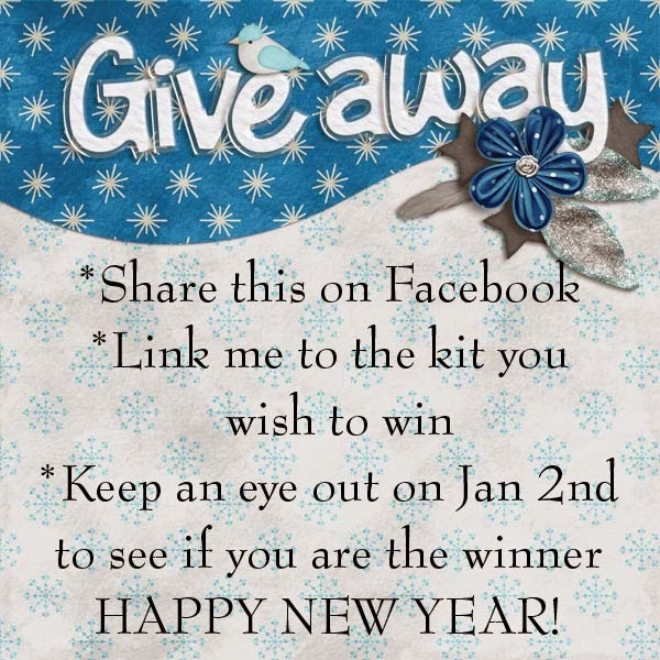 http://on.fb.me/1dQRNTK