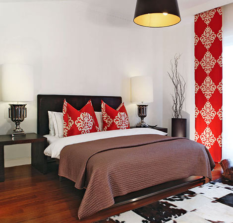 Dorya interiors dorya usa 39 s creative director megan perry for Want to decorate my bedroom