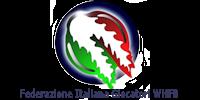 FIGW - Federazione Italiana Giocatori Warhammer
