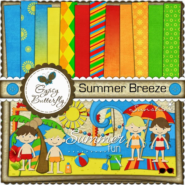 https://www.etsy.com/listing/194576685/digital-scrapbooking-kit-summer-breeze