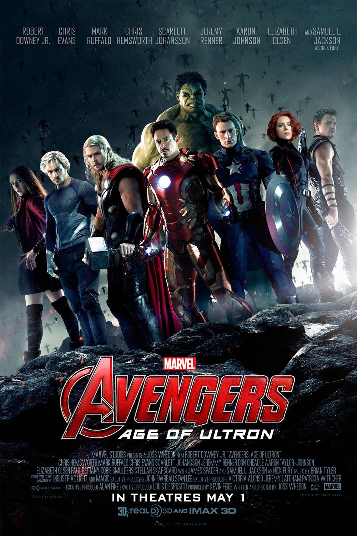 http://3.bp.blogspot.com/-G0CHv8IJqbk/VUvW5aBXbXI/AAAAAAAAH84/f-9v4SOqqps/s1600/4529342-avengers__age_of_ultron_poster__fm__by_krallbaki-d8gdz0n.jpg