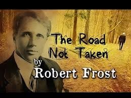 a short biography of robert lee frost 1874 - born robert lee frost on march 26 in san francisco, first child of isabelle moodie and william prescott frost jr named after confederate general robert e lee 1875 - father becomes city editor of the san francisco daily evening post.