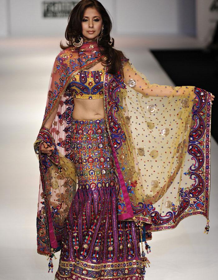 will-india-fashion-week-2010.jpg