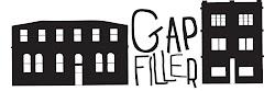 Contact Gap Filler