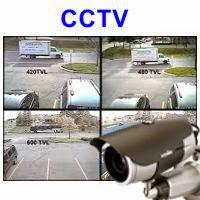 Kamera CCTV yang Hemat Biaya