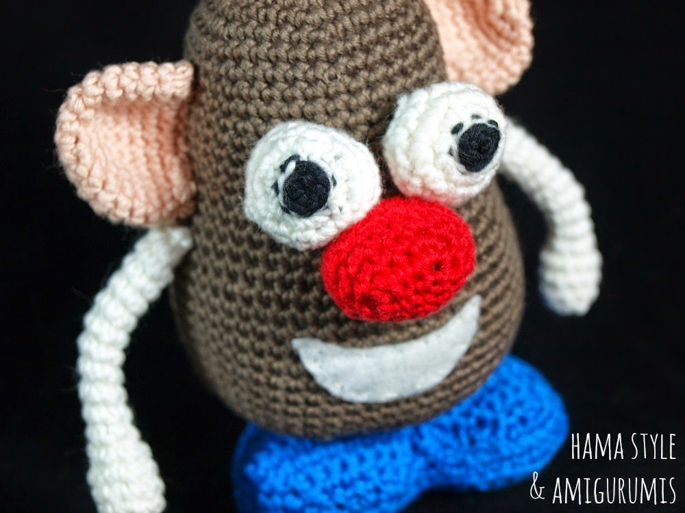 Dorable Los Patrones De Crochet Libre Arugami Imagen - Manta de ...