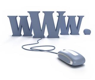 دومينات مجانية للمدونات والمواقع