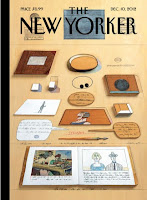 Prosperous Friends Review New Yorker