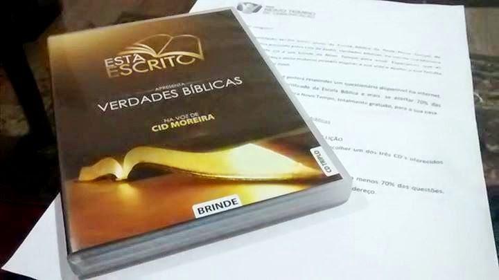 http://setimodia.wordpress.com/2012/01/03/solicite-gratuitamente-verdades-para-o-tempo-do-fim-e-verdades-biblicas-com-cid-moreira/