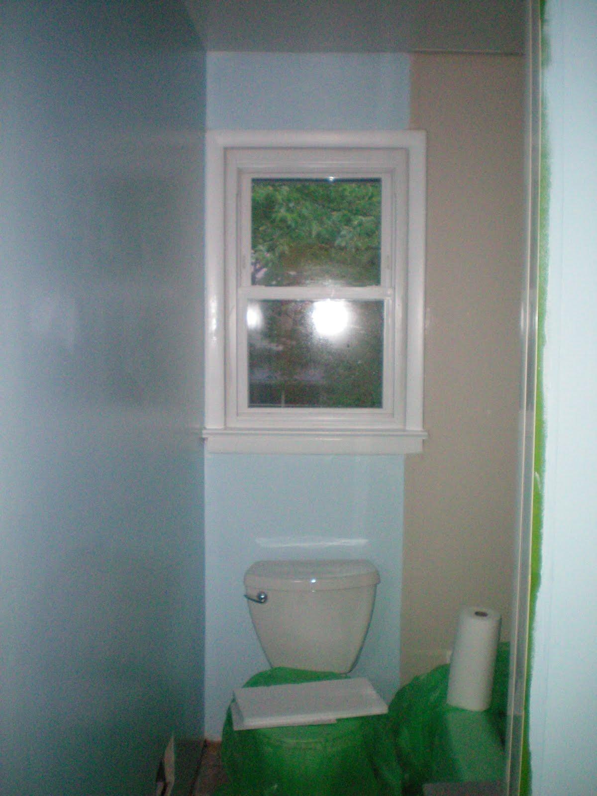 Enamel bathtub paint home improvement for Bath enamel paint