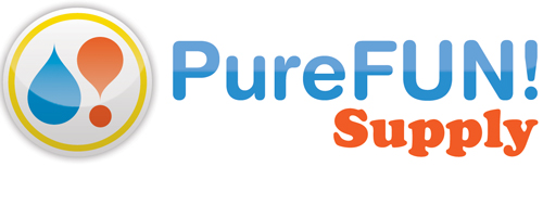 PureFUN Supply