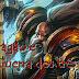 A Caça ao Dragão e a Guerra dos três Martelos