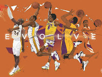 The Evolution of Kobe: Style, Sneakers, and 'Ships