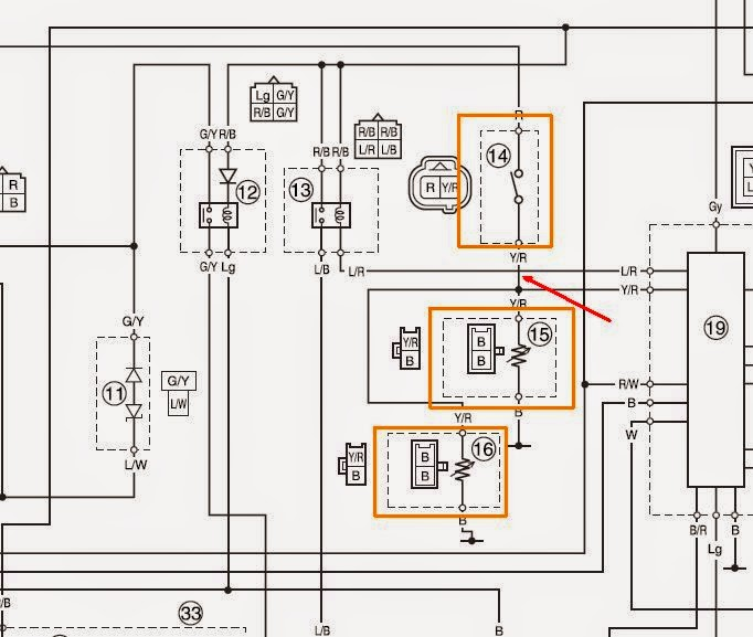 viair pressure switch relay wiring diagram images viair wiring king wiring diagram thermo v300
