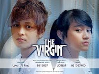 lagu lirik kunci gitar chord Download Lagu The Virgin Demi Nama Cinta