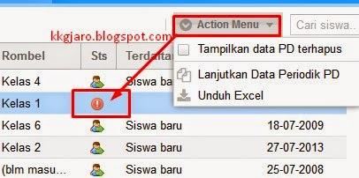 Solusi Aplikasi Windows Store Tak Berjalan.
