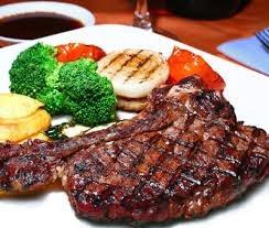 http://www.kiat-cara.com/2012/10/cara-membuat-bistik-daging-sapi.html