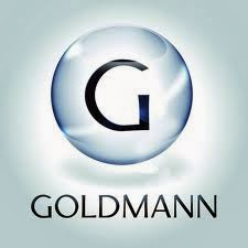 http://www.randomhouse.de/goldmann/