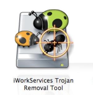 صائد ملفات التجسس والتروجان Trojan