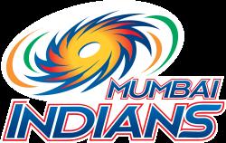 Mumbai Indians Squad for IPL 2013