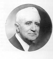 Arquitecto Constructor Felipe Puig (Y Lavierua) Santander (1868) Buenos Aires (1940)