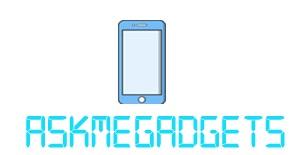 AskmeGadgets.com