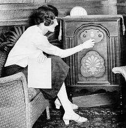 radio de habla Hispana