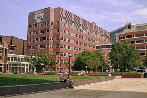 University Of Pennsylvania Medicine
