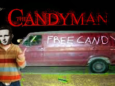 "Dean Corll The Real ""Candyman"" A Teenager Killer"