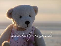 Teddykinder auf Sylt