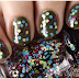 photo China Glaze Surprise Spring 2014 Collection